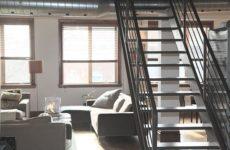 Какой доход от сдачи квартиры в аренду показывать самозанятому
